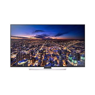 "Samsung 85"" inch 216cm 4K UHD SMART 3D  LED TV"