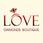 Love Diamonds Boutique