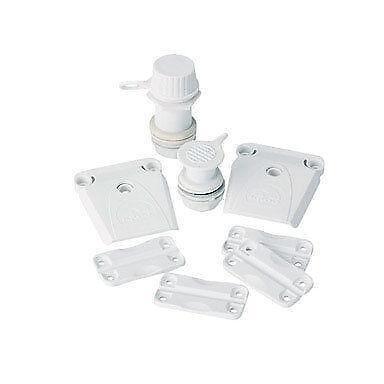 Igloo Cooler Parts Ebay