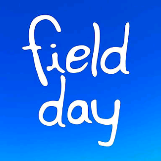 Field Day Ticket
