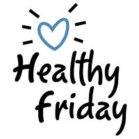 Healthy Friday!! Get ur duct cleaning in $129.99