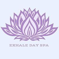 Introductory Massage Therapy Starting From  $70.hr