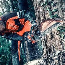 Your chainsaw used or not working Stihl or Husqvarna CHAIN SAW Maxwelton Central West Area Preview