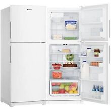 Quality 230L Westinghouse fridge - like new- CAN DELIVER Riverwood Canterbury Area Preview