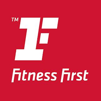 Wanted: Fitness first passport $42 per fortnight till april