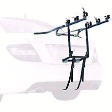 Allen Car 3 bike Rack Designed Forrestdale Armadale Area Preview