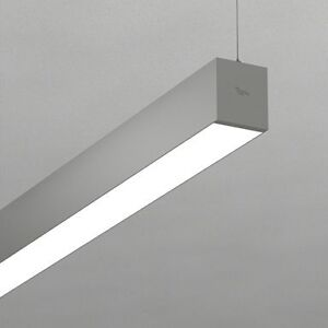 Axis Sculpt Wall Mount LED fixtures 3 for the price of 1.
