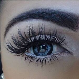 Volume and Classic Eyelash extensions! Rivervale Belmont Area Preview