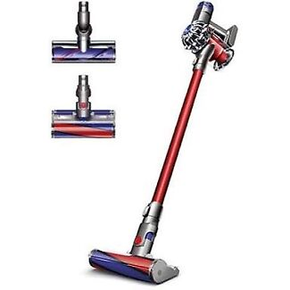 Brand new in box Dyson V6 absolute cordless vacuum