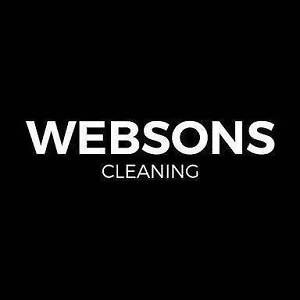 WEBSONS CLEANING - Rubbish removal Services WEBSONS.COM.AU Matraville Eastern Suburbs Preview