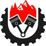 Bitterroot Diesel Performance