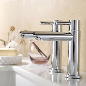 CHEAP PLUMBING NEEDS 0$ CALL OUT FEE Coogee Eastern Suburbs Preview