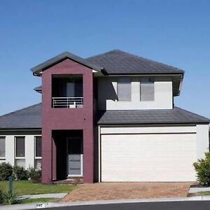 Exterior painting Cherrybrook Hornsby Area Preview