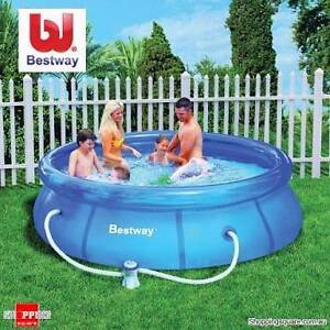 New 3 Meter Inflatable Pool Inverell Inverell Area Preview