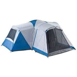 Oztrail resort some tent Wandal Rockhampton City Preview