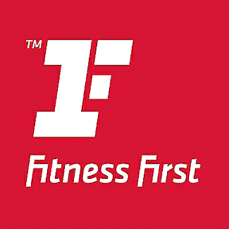 Pennant Hills- DISCOUNTED Fitness First contract