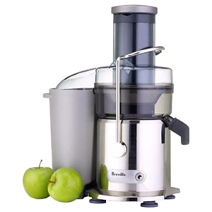 Breville Juice Fountain Max Oakford Serpentine Area Preview