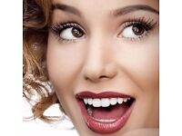 SEMI PERMANENT MAKEUP, micro-blading, micro pigmentation eyebrows,eyeliner, lips and much more