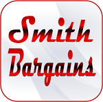 Smith Bargains