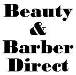 beauty_and_barber_direct