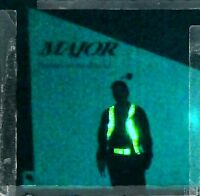 Security Guard / Investigator avail. (15 hourly)