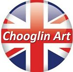 Chooglin Art