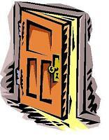 The Door Guy Ent.(1999)