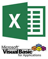 Practical Excel Tutorial  Learning- Tutor VBA  Macro in Excel