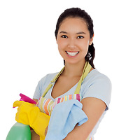 Razon Cleaning Services