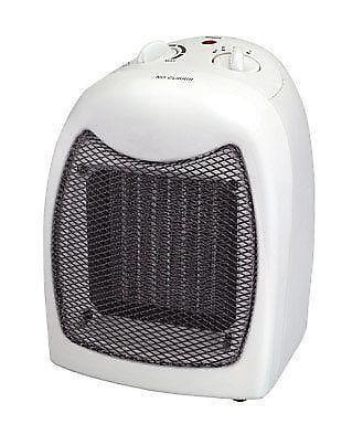 Pelonis Ceramic Heater Ebay