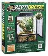 Reptibreeze