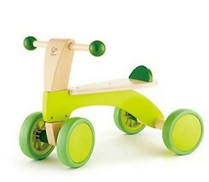 WANTED:  Hape ride on toy (or similar)