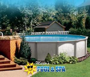 Swimming Pool Huge Sale! - At Mario's Pool and Spa