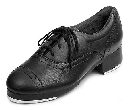 Best Professional Tap Shoes