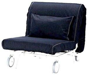 PS LOVAS Chair Bed