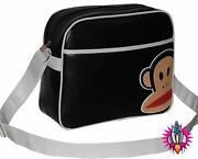 Paul Frank Shoulder Bag