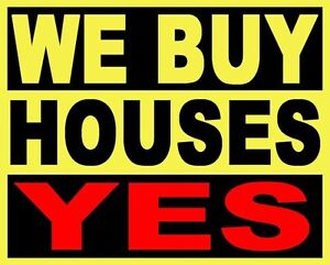 Sell your house fast! NO FEES OR COMMISSIONS