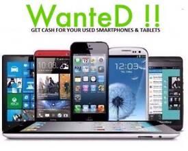 Iphone X IPHONE 8 7 PLUS 6S | S8 S9 NOTE 8 APPLE WATCH SERIES 3 MACBOOK IPAD PRO MINI
