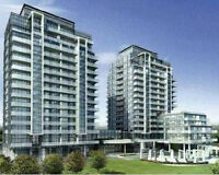 Condo for Sale at Yonge/Edgar in Richmond Hill ( Code 377)
