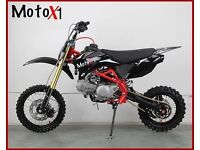 MotoX1