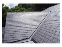 Roofing/Tiling services