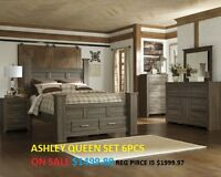 HUGE SALE UP TO %70 AT FURNITURE PLUS