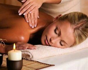 60 Min Massage for $40 OR 90 Min Massage for $65 FALL PROMO