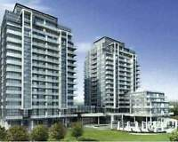 Condo Apartments for RENT in Richmond Hill