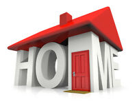 DONT PAY ANOTHER CENT IN RENT LEARN HOW TO OWN YOUR HOME