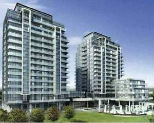 CONDO APARTMENTS WITH 5 STAR AMENITIES IN RICHMOND HILL
