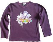Hannah Montana T Shirt