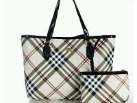 Mulberry Bag Handbag