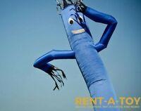 Wacky Waving Inflatable Arm Flailing Tube Man Rentals!