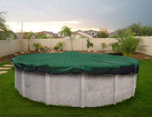 Swimming Pool Cover Ebay